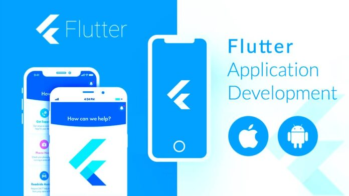 Why You Should Hire Flutter App Developers for Your Startup