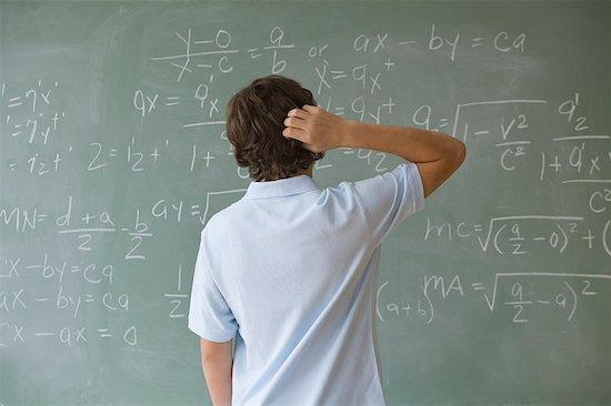 10 Basic Mathematical Terms: A Student Should Know