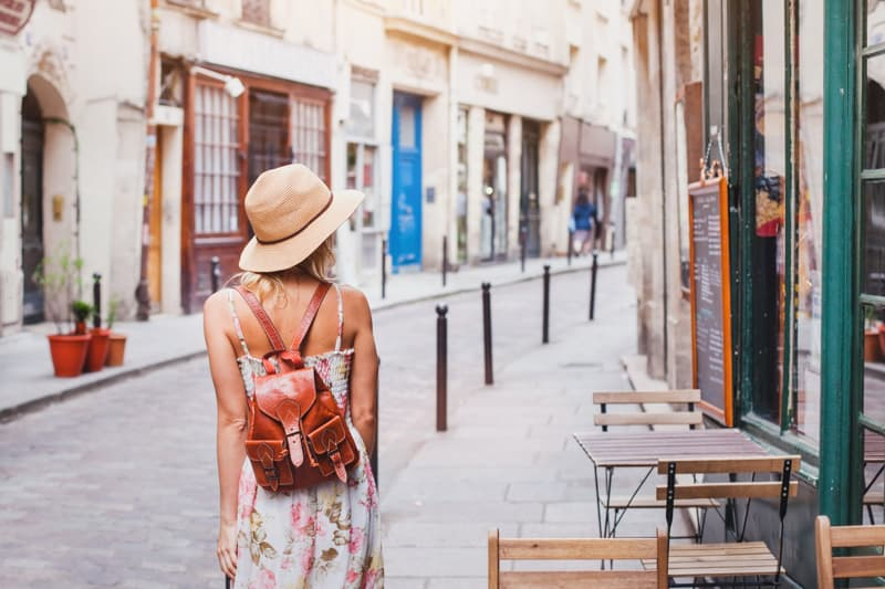 What You Can Expect from Expat Life in Europe?