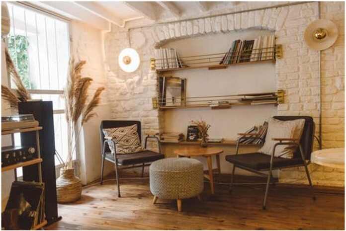 Top Tips On Furniture For Your Home