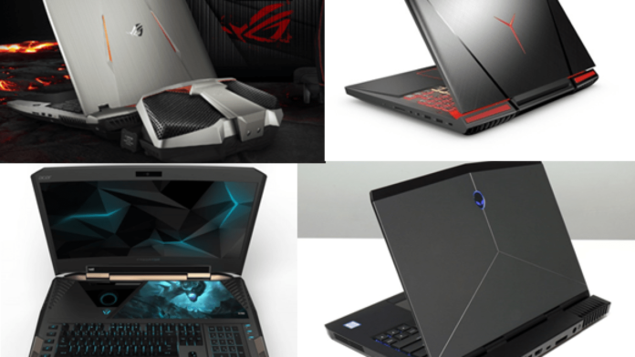 List of 10 Most Expensive Laptops in the World | 2021 Update