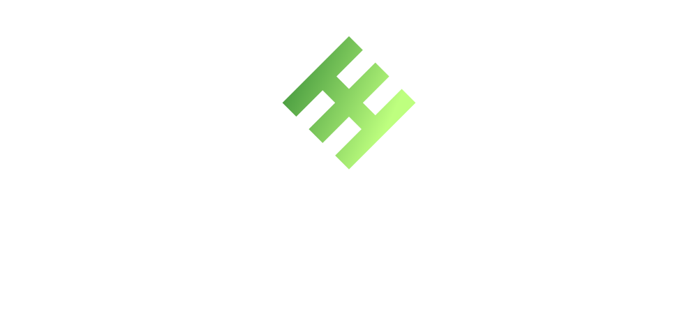 Endeavour Articles Logo Footer