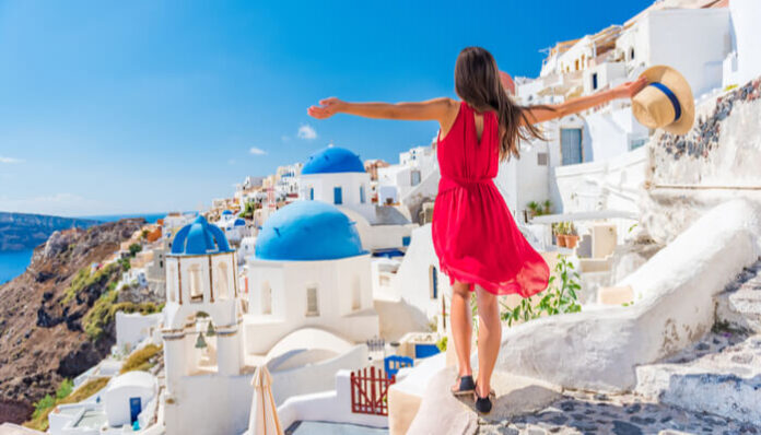 Quirky travel experiences to witness around the globe