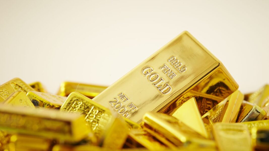 5 Common Mistakes to Avoid While Applying For A Gold Loan