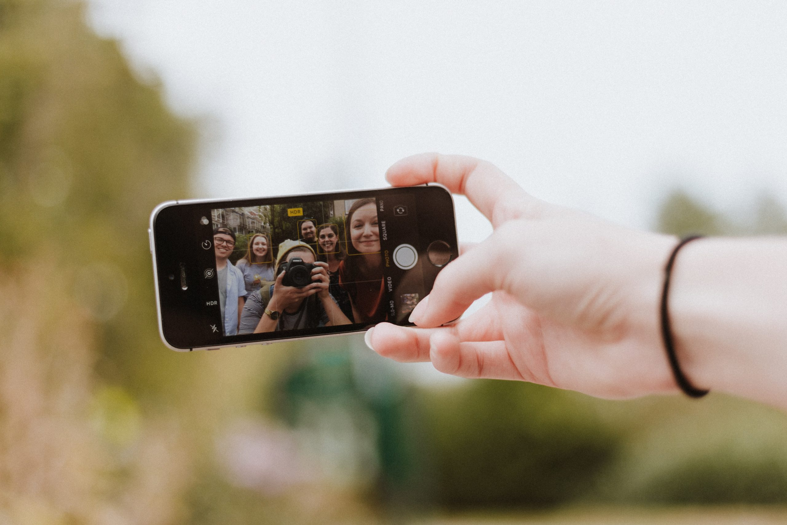How Images can Make Your Content Look Great