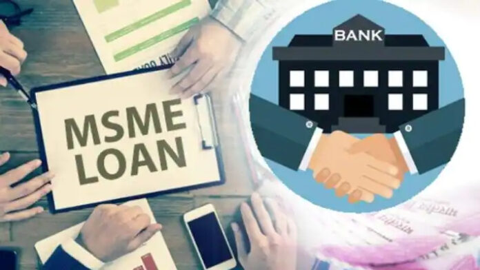Major Problems MSMEs are Likely to Encounter While Getting Loans