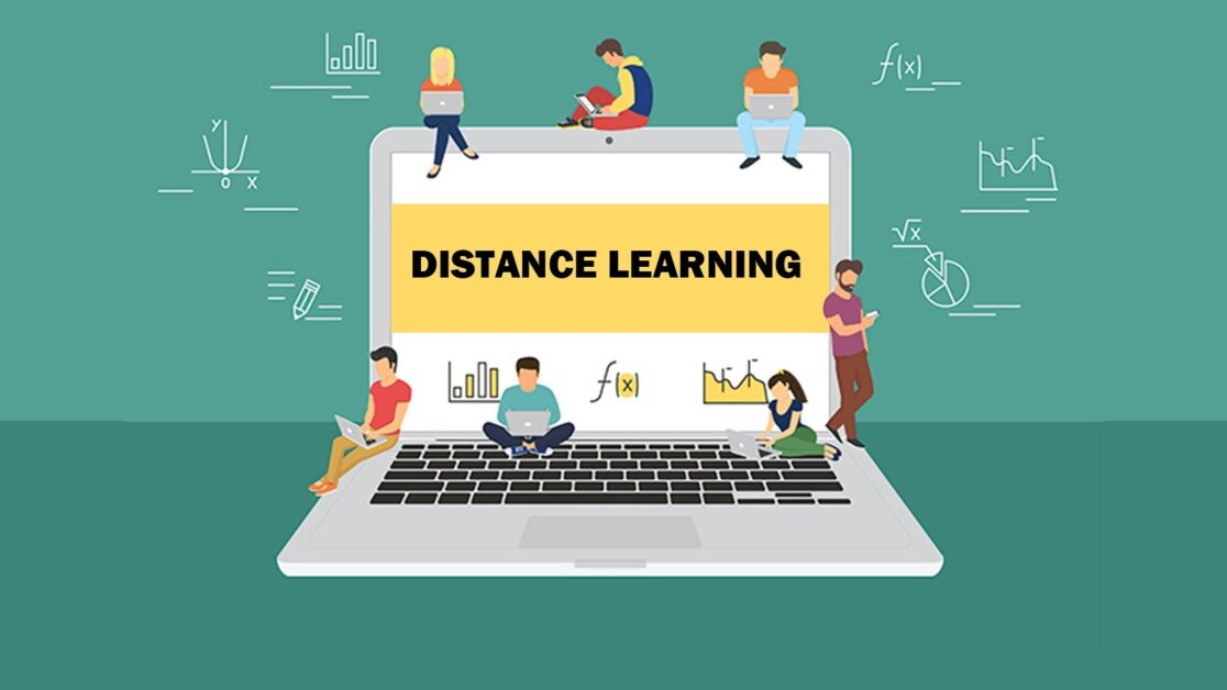 Is Lovely Professional University Performing The Best for Distance Learning?