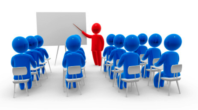 Are coaching institutes effective?